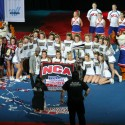Cheerleading National Championships