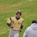 SD Baseball HR Leaders