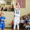 Protected: Boys Basketball