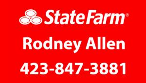 RA State Farm