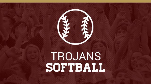 Trojans Softball Season Preview- Mon Valley Independent