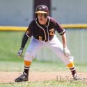 Baseball vs. Burgettstown
