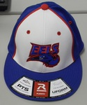 Eels Hats!!!