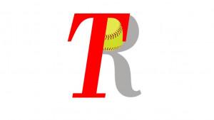 TR logo #1