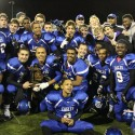 Pics of District Champs