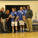 Photos – Senior Night, SCS vs Detroit Community 2/27/14