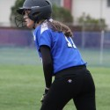 Photos – Softball vs Huron Valley 4/28