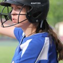 Photos – Softball vs Parkway 5/19/14