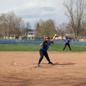 Photos – Varsity Softball