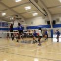 Volleyball Pics vs. A & T