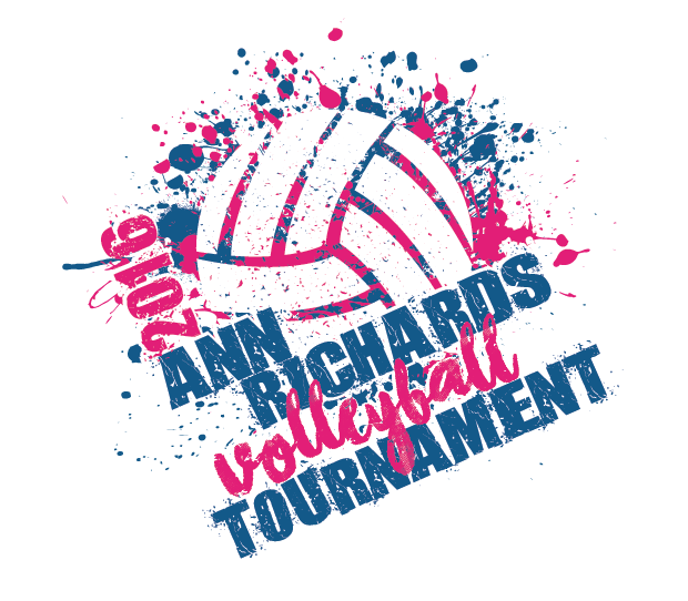 ARS Competition Shirt_FINAL-02