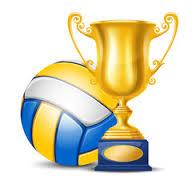 Middle School – Silver Bracket Finals