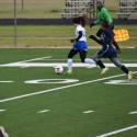 AISD Soccer Tournament