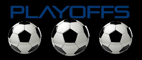 Soccer_PLAYOFFS