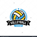 VolleyballLeague