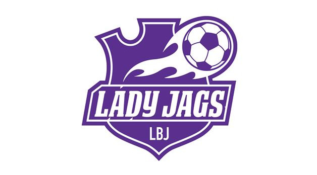 Lady Jags Open District With Two Wins