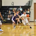LBJ JV 73 – Crockett 34