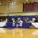 National Signing Day 2017