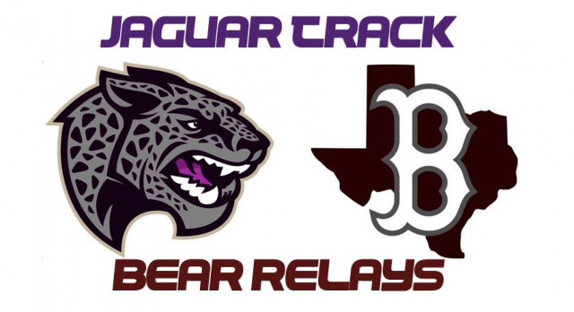 Jags Have Strong Showing At Bear Relays