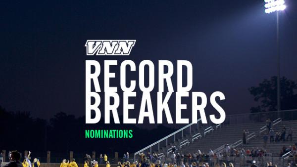 RecordBreakersNominations-FeaturedImage