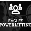 Coed-Powerlifting.jpg