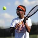 Eagle Tennis