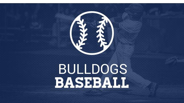 Bulldogs Open Season and District with a Win
