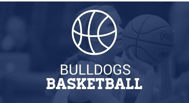Venus Bulldogs Athletic Booster Club Invitational
