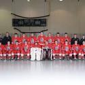 2014/15 Boys Hockey