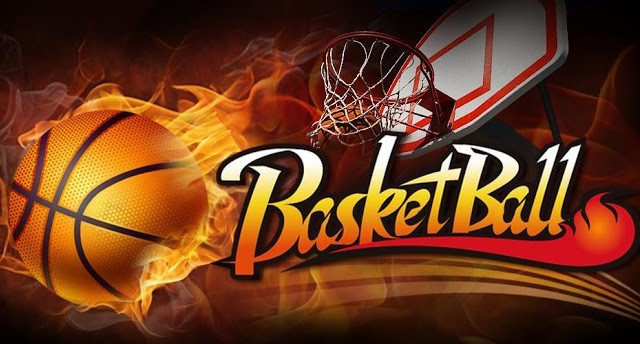 PHHS Big Reds Girl's Basketball Summer Camp – Don't Miss It!
