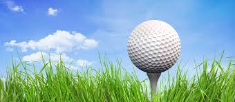 Boys Golf Information Meeting-Sign Up March 13th