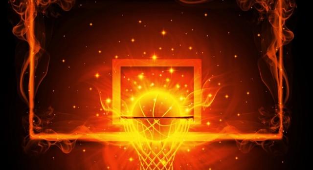 Girls Basketball District Final Will See – Dakota vs Romeo