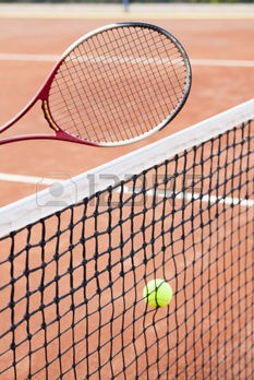 Qvist Captures Runner-up In Tennis Regional – Headed to States