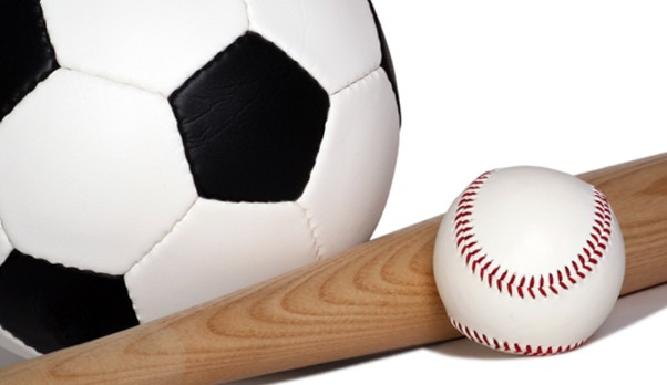 Port Huron High Hosts Three District Tournaments Starting Tuesday 5/31/16