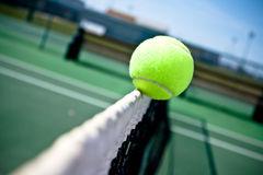 Boys Tennis Fall Tryout Info