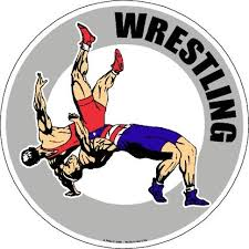JV Wrestlers Solid As A Rock At MAC Blue/Gold/Silver Meet