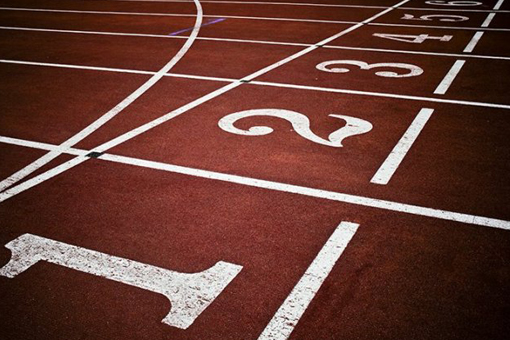 Track Practice Kicks Off March 13th