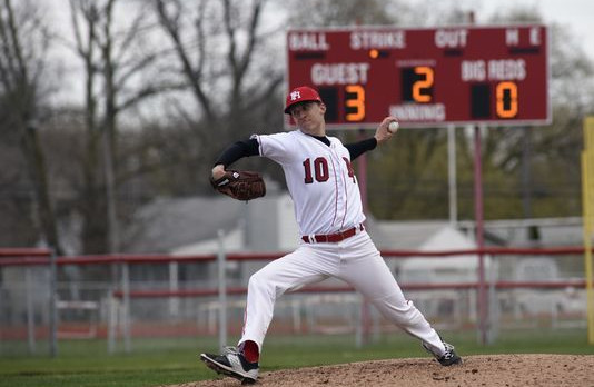 Wagner Times Herald Athlete Of The Week