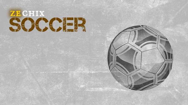 Boys Soccer Informational Meeting June 6