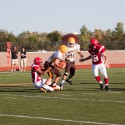 Football Photos: ZE JV vs. GR Union Sept 26, 2013