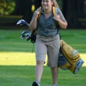 Zeeland East vs Byron Center, Winding Creek GC, September 23, 2013