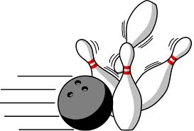 Great article about Zeeland Bowlers!