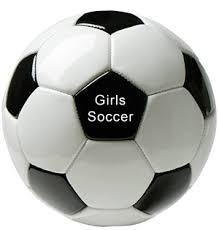 Girls Soccer Meeting
