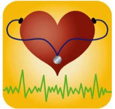 Metro Health Heart Screening Info – FREE!