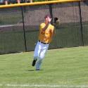 ZE Varsity Baseball Lakeshore Tourney