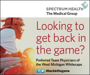 Spectrum ad BB