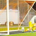 Varsity Soccer vs Jenison