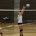 JV Volleyball vs Reeths Puffer – Muskegon – Union