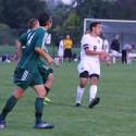 Varsity Soccer vs Reeths Puffer