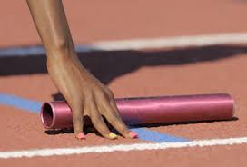 Track Meet help